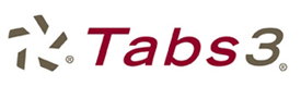 Tabs3 Billing Software